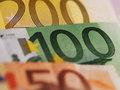 Prestiti senza busta paga: è necessario presentare delle garanzie per ottenere il finanziamento?