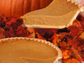 Torta di zucca dolce e salata, ricetta per Halloween
