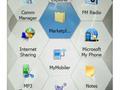 Windows Mobile 6.5 arriverà l'11 maggio
