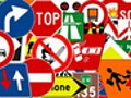 Riforma del codice della strada nel 2015: cosa cambia?