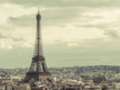 Google Street View: ecco Parigi vista dalla Tour Eiffel