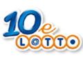 Ultima estrazione Lotto 1 febbraio 2011