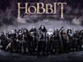 E anche per Lo Hobbit arriva la prima attesissima extended version!