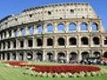 Offerte hotel a Roma: guida al risparmio