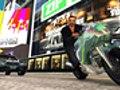 GTA 5 2015 per PS4 e Xbox One: i trucchi e le novità