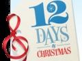 Natale 2010: applicazioni iPhone per tutti