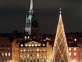 Mercatini di Natale 2011 a Stoccolma, informazioni utili e offerte