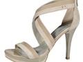 Nero Giardini, la collezione scarpe da donna per la primavera-estate 2013