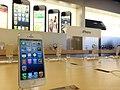 iPhone 5s: vendite da record per lo smartphone Apple