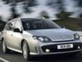 Renault New Laguna 2010, caratteristiche e prezzi