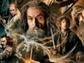 Lo Hobbit - La desolazione di Smaug: a Berlino l'anteprima europea