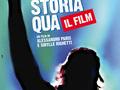 Vasco Rossi protagonista di Questa storia qua, trailer e recensione
