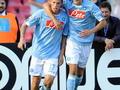Calciomercato Napoli: Hamsik al Milan, arriva Pastore?
