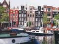 Voli low cost per Amsterdam a febbraio!