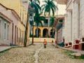 Tour per Cuba, offerte con soggiorno mare per l'estate 2012