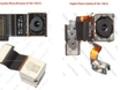 iPhone 5S, nuove indiscrezioni mostrano la fotocamera posteriore