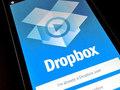 Dropbox, hacker hanno rubato anche le password degli utenti