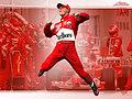 Buon compleanno Schumacher, un omaggio sul sito della Ferrari