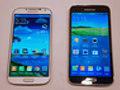 Samsung Galaxy S5 e S4: offerte Mediaworld, Euronics, Unieuro