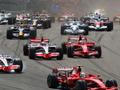Sky si prende la Formula 1 a partire dal 2013
