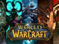 Nsa spiava i mondi virtuali di World of Warcraft