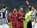 Coppa Italia 2014: si va ai quarti, attesa per Roma Juve