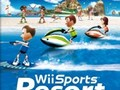 Wii Sports Resort, recensione