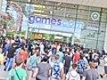 Gamesweek 2014: il riepilogo della fiera e i videogiochi presentati!