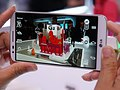 Smartphone: 7 device a prezzi e caratteristiche interessanti