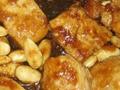 Le ricette cinesi di Benedetta Parodi del 31 gennaio 2012