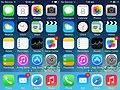 Apple rilascia iOS 7.1: ecco le novità