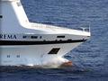 Grandi Navi Veloci, offerte traghetti per l'estate 2013