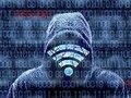 Connessioni Wi-Fi: scoperta una falla che mette a rischio tutti