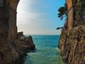 Agosto 2012, vacanze al mare in Italia e in macchina per gli italiani