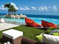 Case vacanze last minute in Sardegna per agosto 2012, offerte e sconti