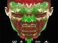 Noyz Narcos: il tour di Monster è un successo!