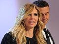 Anticipazioni Le Iene 5 marzo: sanità, burocrazia e... Cicciolina contro Rocco Siffredi