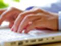 Risparmiare sulle assicurazioni auto? Calcola un preventivo online!
