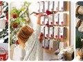 5 idee per preparare l'arrivo del Natale in famiglia