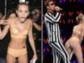 Miley Cyrus dopo le critiche e gli sfottò al suo twerk: 'Non sono normale'