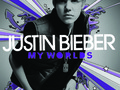 Justin Bieber: My Worlds è l'album di debutto