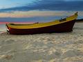 Mare in Italia a settembre 2012, dove andare per rilassarsi e spendere poco