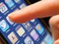 Allarme App: violano la privacy e condividono dati personali
