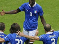 Italia-Spagna, come trovare i biglietti per la finale di Euro 2012