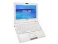 Asus Eee PC 901 ed Eee PC 1000 in Italia da agosto