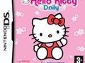 Hello Kitty Daily, l'organizer per ragazze sul Nintendo DS