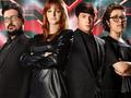 X Factor 2012, da stasera inizia la marcia finale