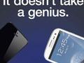 iPhone 5 vs Samsung Galaxy S3, confronto su quale scegliere