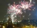 Capodanno 2013 ad Amsterdam, eventi ed offerte per partire