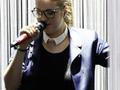 X Factor 2012, Cixi fuori ad un passo dalla finalissima
